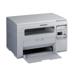 Samsung SCX-3400 Multifunction Laser Printer